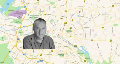 Apple-Rekrut-Petinggi-Nokia-HERE-Untuk-Perkuat-Apple-Maps_images_stories_imagesagustus2014_thumb_other400_0